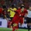 Việt Nam – Malaysia 2-0: Công Phượng tỏa sáng, Anh Đức góp công