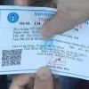 Giá trị sử dụng thẻ BHYT người tham gia nên biết