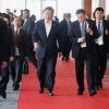 Mỹ – Trung bất đồng, APEC không thể ra được tuyên bố chung