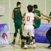 Tấn công trọng tài ở Đại hội TDTT toàn quốc: 2 VĐV của Cần Thơ bị cấm thi đấu