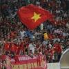 Đánh bại Lào, HLV Park Hang-seo vẫn không hài lòng với hàng tiền vệ