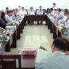 HĐND tỉnh Tiền Giang làm việc với Sở Kế hoạch – Đầu tư về tình hình phát triển kinh tế xã hội