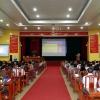 Hội nghị khoa học thần kinh và phục hồi chức năng các tỉnh phía Nam