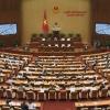 Quốc hội giao Chính phủ tăng lương lên 1,49 triệu đồng từ 1/7/2019