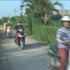 Tân Phú Đông vượt khó vươn lên (08.11.2018)