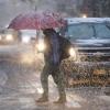 Bão tuyết khiến 8 người thiệt mạng ở khu vực bờ Đông nước Mỹ