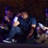 Danh tính nghi phạm xả súng sát hại 12 người tại nhà hàng ở Mỹ