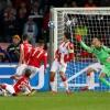 """""""Người hùng vô danh"""" Pavkov nhấn chìm Liverpool ở Belgrade"""
