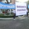 TXGC tổ chức tưởng niệm các nạn nhân tử vong do tai nạn giao thông