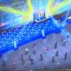 Lễ hội âm nhạc Tiger Remix sẽ được tổ chức tại Tp. Mỹ Tho dịp Tết Dương lịch