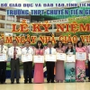 Tiền Giang kết nối 24h (20.11.2018)