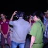 Công an huyện Châu Thành bắt 02 đối tượng mua bán ma túy
