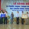 Tiền Giang kết nối 24h (30.11.2018)