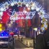 Pháp: Xả súng đẫm máu tại chợ Giáng sinh, 15 người thương vong