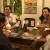 Tiền Giang kết nối 24h (09.12.2018)