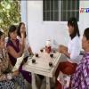 Những chuyển biến tích cực trong công tác dân số ở huyện Chợ Gạo