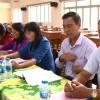 Tiền Giang đẩy mạnh các hoạt động bình đẳng giới (12.12.2018)