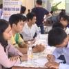 Tiền Giang tăng cường công tác đưa người lao động đi làm việc có thời hạn ở nước ngoài.