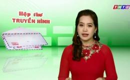 Hộp thư truyền hình (24.12.2018)