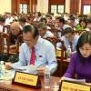 Tiền Giang kết nối 24h (05.12.2018)