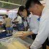 Trung Quốc đẩy mạnh nuôi cá tra từ nguồn cá giống của Việt Nam