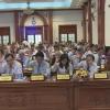 Nhiều vấn đề cử tri quan tâm được đại biểu chất vấn tại kỳ họp thứ 7 HĐND tỉnh Tiền Giang