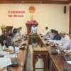Tiền Giang kết nối 24h (06.12.2018)