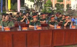 An ninh Tiền Giang 25.12.2018