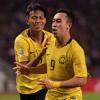 """ĐT Malaysia bị yêu cầu bớt """"sống ảo"""" trước trận chiến với ĐT Việt Nam"""