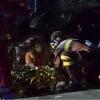 Giẫm đạp lên nhau ở hộp đêm Italy khiến 6 người chết, nhiều người bị thương