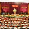BCH Trung ương quyết định hình thức kỷ luật ông Tất Thành Cang