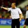 HLV Park Hang-seo không muốn được so sánh với đàn anh Eriksson