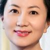 Trung Quốc yêu cầu làm sáng tỏ vụ bắt giữ Phó Chủ tịch Tập đoàn Huawei