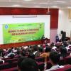 Tiền Giang kết nối 24h (03.12.2018)