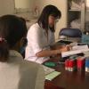Nghị lực hồi sinh từ tuyệt vọng của những người nhiễm HIV