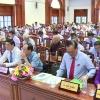 Tiền Giang ngày mới 06.12.2018