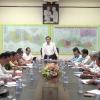 Tiền Giang triển khai các giải pháp bảo đảm an ninh trật tự trong dịp Tết 2019
