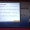 Hội nghị khoa học ngành Y tế Tiền Giang mở rộng năm 2018