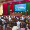 UBND tỉnh Tiền Giang triển khai Nghị quyết của HĐND về phát triển kinh tế – xã hội năm 2019