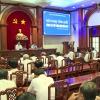 Tiền Giang đã tiếp 4.273 lượt công dân trong năm 2018