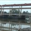 Triển khai kế hoạch vận hành hệ thống thủy lợi cống Bảo Định