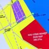 UBND tỉnh Tiền Giang triển khai dự án KCN dịch vụ dầu khí Soài Rạp