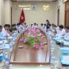 Tiền Giang đề nghị công nhận 16 xã An toàn khu