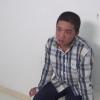 Công an Cái Bè và Châu Thành bắt giữ đối tượng trộm tài sản