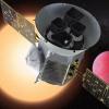 """NASA phát hiện """"siêu trái đất"""" ngoài hệ mặt trời"""