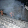 Nổ mỏ than Trung Quốc, ít nhất 19 người thiệt mạng