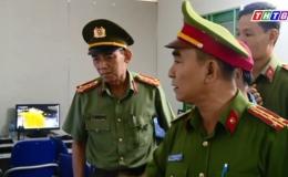 An ninh Tiền Giang (01.01.2019)