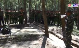 An ninh Tiền Giang 08.01.2019