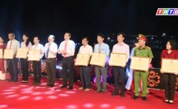 An ninh Tiền Giang 15.01.2019