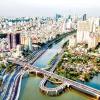 Bức tranh kinh tế châu Á năm 2019